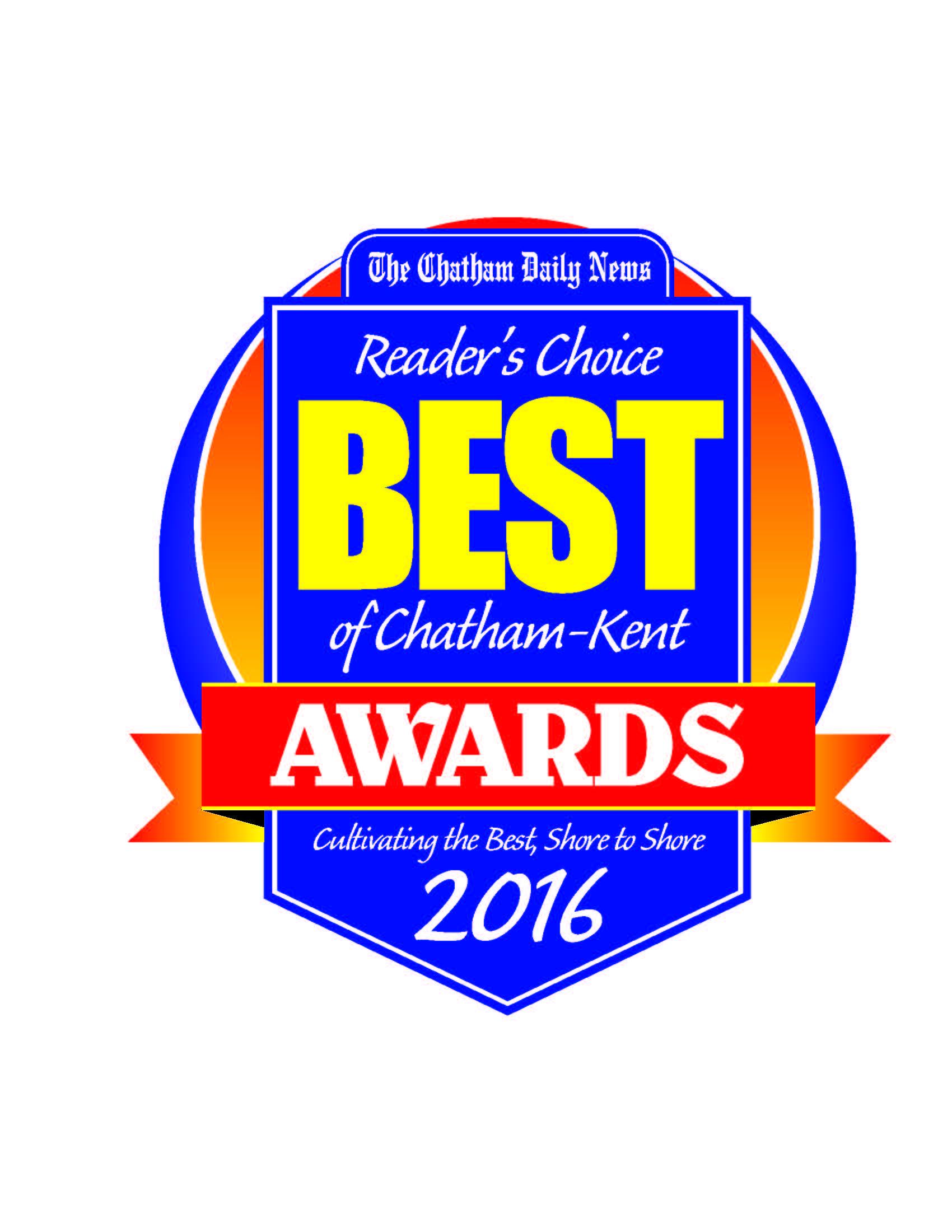 Best of CK-2016 logo-cmyk